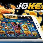 Play the joker123 slot game for better gambling fun and profits