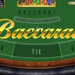 4 ways in which players can win in mobile baccarat